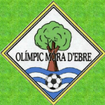 Olimpic Mora shield