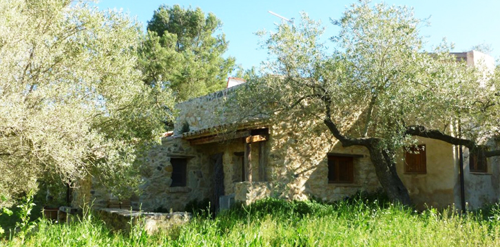 el-perello-properties-for-sale-catalunia